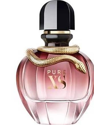 Paco Rabanne Pure XS for Her Eau de Parfum Spray 30 ml