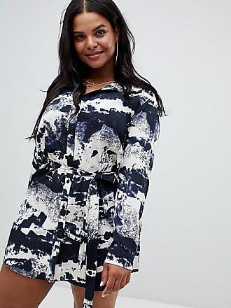 d0c8bba496f Robes D Été AX PARIS®   Achetez jusqu  à −66%