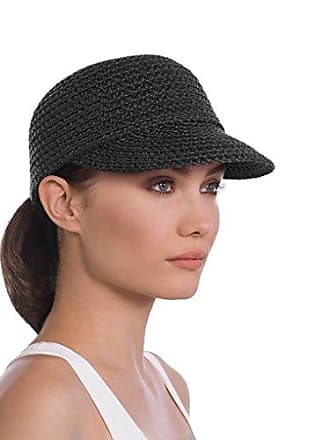 f2c61dece Eric Javits® Accessories − Sale: up to −71%   Stylight