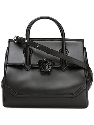 4f3a075a03 Black Versace® Handbags  Shop at AUD  508.00+