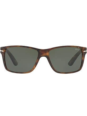 162cd9b7a3fc Persol® Wayfarers: Must-Haves on Sale up to −21% | Stylight