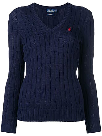5b5583dd18 Women s Polo Ralph Lauren® Jumpers  Now up to −50%
