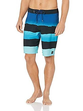 07f655b7f0 Delivery: free. Rip Curl Mens Mirage Blowout Boardshorts, Navy, 36