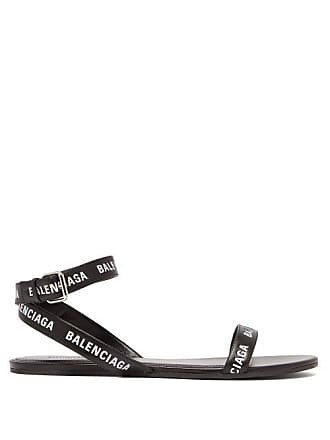 349128315 Balenciaga® Sandals: Must-Haves on Sale up to −64% | Stylight