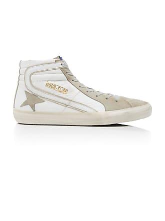 Golden Goose High Top Sneakers Slide k0P8nNOZwX