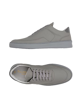a6348899a668 Filling Pieces FOOTWEAR - Low-tops   sneakers su YOOX.