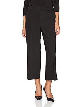 Pantalons Gestuz®   Achetez jusqu  à −72%  64d2ed884c0