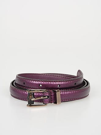 5fab326e09adc Gucci Gürtel für Damen  132 Produkte im Angebot