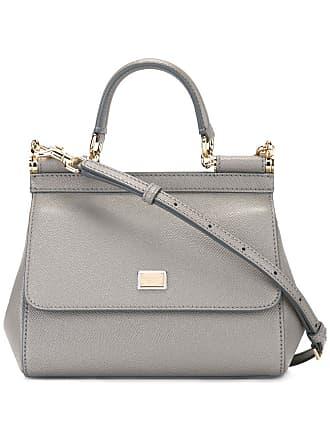 c959bb077 Dolce & Gabbana® Bolsas De Ombro: Compre com até −50% | Stylight
