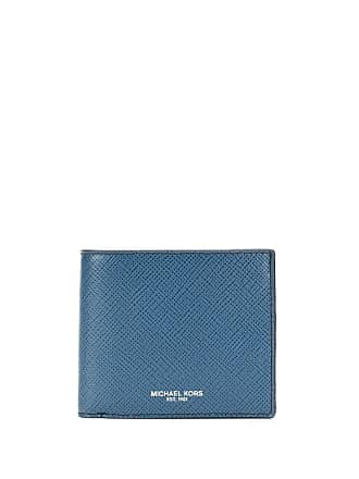 a1130dad04b6 Michael Kors® Wallets: Must-Haves on Sale up to −55% | Stylight