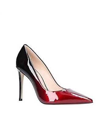 5a110b1e549 Women s Kurt Geiger® Shoes  Now up to −55%