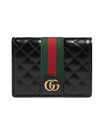 sale retailer eb7e6 f9442 Gucci Card Wallets: 161 Products | Stylight