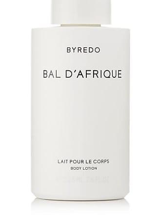 BYREDO Bal Dafrique Body Lotion, 225ml - Colorless