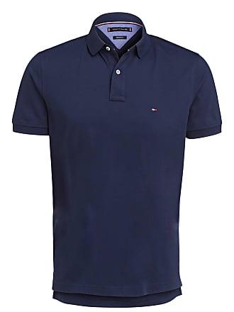 Tommy Hilfiger Poloshirts für Damen  65 Produkte im Angebot   Stylight 55ed76e23d