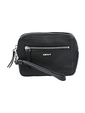 DKNY® Leather Bags − Sale  up to −40%  b1447a783b16c