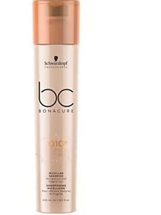 Schwarzkopf Professional Q10 + Time Restore Micellar Shampoo 1000 ml