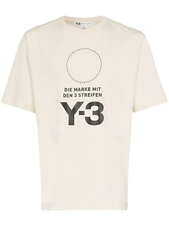 Yohji Yamamoto® Printed T-Shirts  Must-Haves on Sale up to −20 ... 62d5cfd5b5