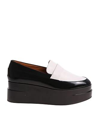 1030d4e859d Robert Clergerie® Platform Shoes − Sale  up to −60%