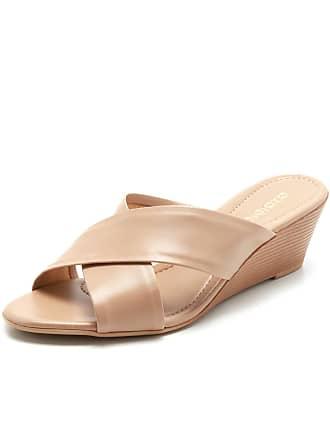 6c67a27a32 Azaleia® Moda  Compre agora com até −61%