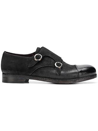 b60bc8c07af85 Para homens  Compre Sapatos De Fivela de 15 marcas   Stylight