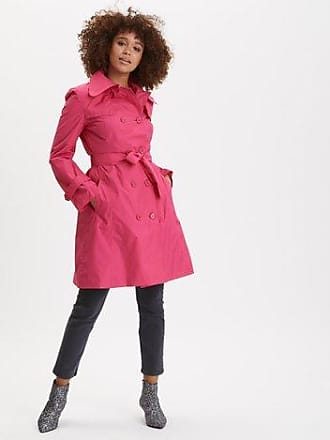 Odd Molly the scoop coat