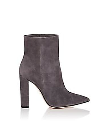 88da0cbb4f3e Gianvito Rossi® Low-Cut Ankle Boots: Must-Haves on Sale up to −50 ...