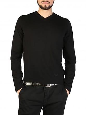 549266d6ac Ropa Giorgio Armani para Hombre  3355+ productos