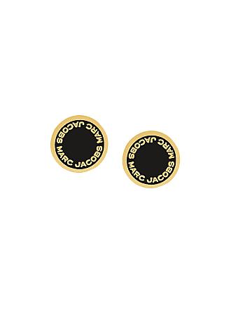 613e8d8ba02b0b Bijoux Marc Jacobs®   Achetez jusqu  à −49%   Stylight