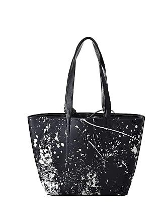 d879f65d2 SWANKYSWANS® Womens Ladies Designer Work Bag Business Large College Uni  Handbag Dames: handtassen