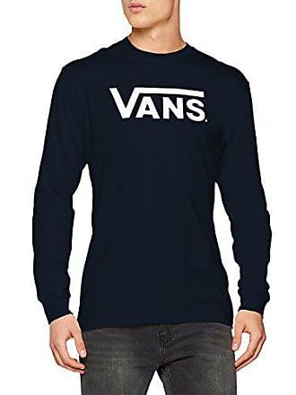 Magliette Vans®  Acquista fino a −40%  4e065155262