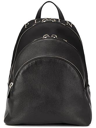 57f06916573b Men's Philipp Plein® Bags − Shop now up to −40% | Stylight