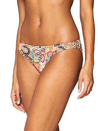 d017805a130d4 Bas De Maillots De Bain Bikini Bar®   Achetez jusqu à −60%   Stylight