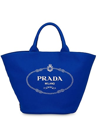 827fb9b40c39 Prada® Tote Bags: Must-Haves on Sale up to −64% | Stylight