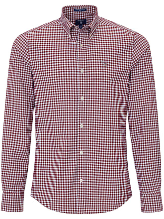 40178dce91e8 Karierte Hemden Online Shop − Bis zu bis zu −81%   Stylight
