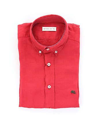 Abbigliamento Etro®  Acquista fino a −70%  079a9183f97