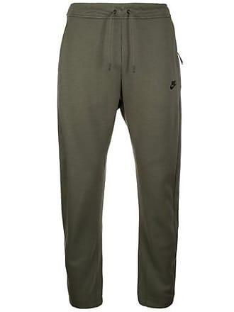 f9bbe3f9103 Nike® Joggingbroeken: Koop tot −40%   Stylight