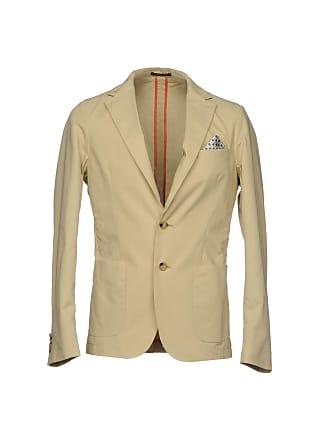a3a4568c49245 Costumes Scotch   Soda®   Achetez jusqu à −62%   Stylight