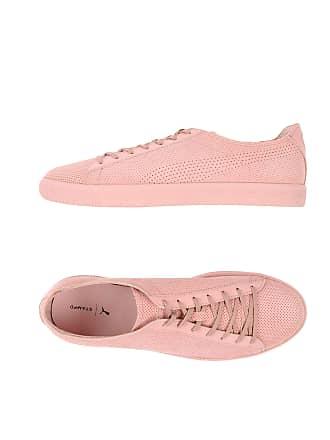 9ee5fc1dc67ad8 Puma SCHUHE - Low Sneakers   Tennisschuhe