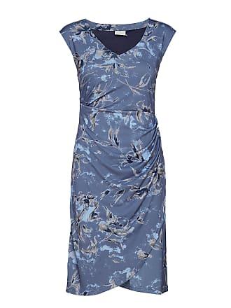 Kläder  Köp 6616 Märken upp till −73%  bf5c1adb52e8b