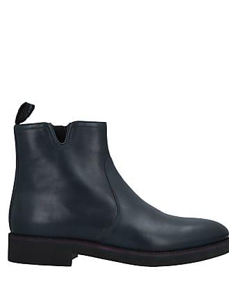Alberto Guardiani FOOTWEAR - Ankle boots su YOOX.COM