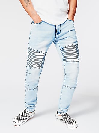a0f0eefea161 Men's Stretch Jeans − Shop 264 Items, 106 Brands & up to −75 ...