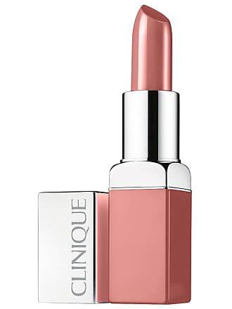 Clinique Beige Pop Lippenstift 3.9 g Damen