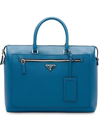 b057908467d2 Prada® Briefcases − Sale: at USD $770.00+ | Stylight