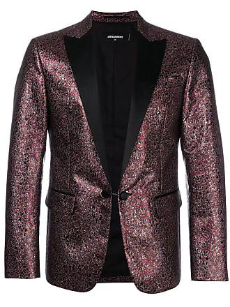 Costumes Dsquared2®   Achetez jusqu à −65%   Stylight f93f1ef03fee