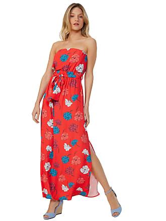 8d555a1870 Vestidos Tomara-Que-Caia (Festa)  Compre 68 marcas com até −74 ...