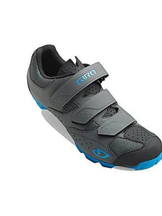 Multicolore II EU Dark Homme Giro Blue Shadow 40 000 de Chaussures Carbide MTB VTT R p6Eqwa8Fx