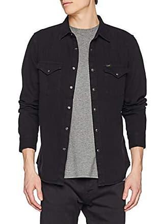 fcc0bf4be8 Camisas de Lee®  Compra desde 16