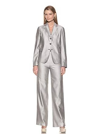 Loro Piana Womens Saba Elegance Jacket, White/Black, 44 US