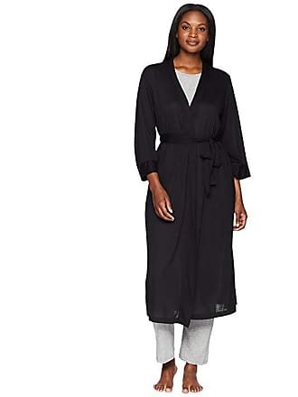192b84175b6 N by Natori® Bathrobes − Sale  up to −32%