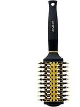Revlon Perfect Round Brush